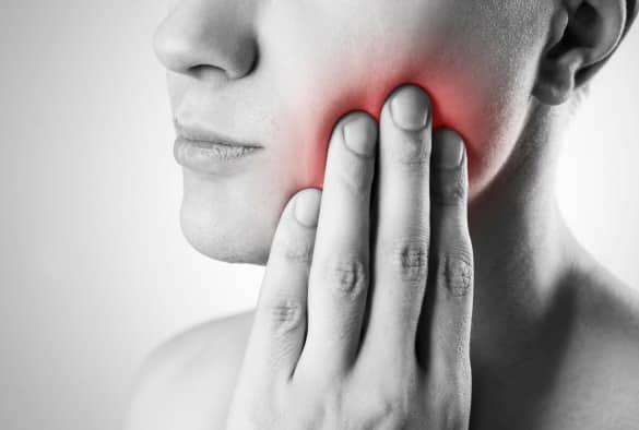 Tips for Dealing with a Dental Injury